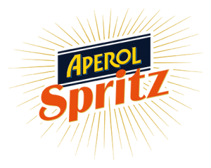 aperol-logo-21