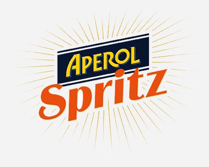 aperol-logoš