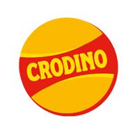 crodino-logo-pozadc3ad