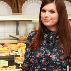 FOODLOVER http://www.foodlover.cz/