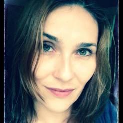 Klára Michalová, šéfredaktorka Prima FRESH