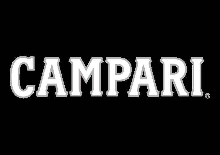 camp_logo_bas
